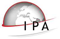 International Preparedness Group, Inc.